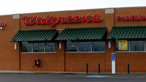 Walgreens Launches Innovative Showroom Store, Where You Can Look But Not Buy