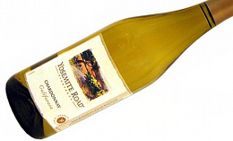 Want A Good, Cheap Chardonnay This Summer? Try 7-Eleven