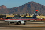 U.S. Airways Refunds $2200 Tickets For Recently Unemployed Man
