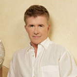 Alan Thicke Can't Save Tahiti Village Timeshare Company From Going Under