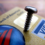 Study Of Credit Unions Indicates CARD Act Will Benefit Consumers