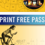 LA Fitness Will Say Anything To Avoid Honoring Free 3 Day Pass