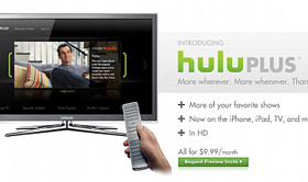 Hulu Plus Reviewed: Is It Worth Your Money?
