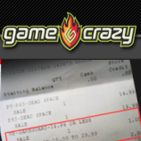 Game Crazy Cashier Caught Sneaking Gameguard Fees Onto Sale