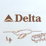 Delta Screws Man Out Of Family Trip, Business Conference, WSJ Interview, And Two Flights
