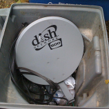DISH Network Will Pay $5.9 Million Back To Customers