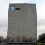 AT&T Reserves Its Best Neglect For Elite DSL