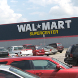 Walmart Doesn't Want 7-Year-Old's Birthday Money