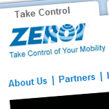 Is ZER01 Mobile A Legit Cellphone Service?