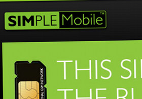 Simple Mobile Unlimited Data Plan Is Of Course Secretly Limited