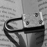 B&N Wraps Public Domain Books In DRM To Protect Authors' Copyrights. What?