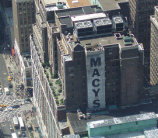 Macy's Confirms It Never Did Business With Queens Sweatshop