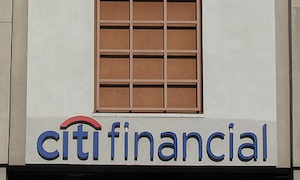 CitiFinancial Auto Keeps Deducting Payment On Zero Balance Loan, Triggers Overdraft Fees