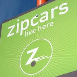 Zipcar Apologizes For Terrible Experience
