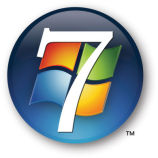 5 Legal Ways To Get Windows 7 For Under $120