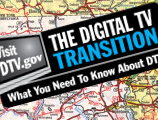 FCC Plans Road Trip To Educate America About Digital TV