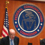 FCC Launches Large Scale Investigation Of Cellular Industry