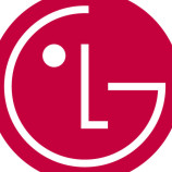 LG Electronics Offers Customer Amazing Service On Broken Plasma TV
