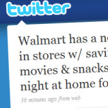 "Walmart's ""Junk Food In The Toy Aisle"" Mystery Officially Solved"