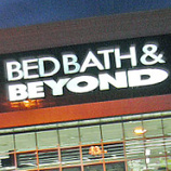 Charges Filed Against Bed, Bath & Beyond Manager Who Refused To Allow 911 Call