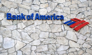 Bank Of America Wants Customer To Travel 1,500 Miles To Close His Mother's Account