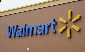 Walmart's New Cellphone Plans Are Great If You Skip The Data