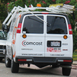 Comcast Raising Cable Modem Rental Fees This Fall