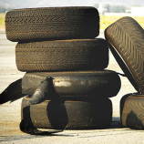 Tires Prices Increasing Soon, At Least For Cooper