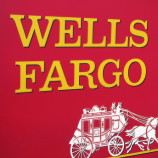 Wells Fargo Also Pledges To Reduce Overdraft Fees