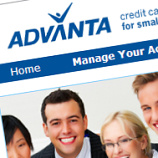 Advanta Raises Your 8% Credit Card To 20% Because The Economy Is Bad