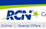 Reach RCN Executive Customer Service