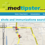 Find Flu Shot, Cheap Generics With Medtipster