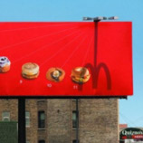 50 Cool Billboards