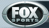 FOX Did Not Pull Its Programming From TWC, Food Network Pulled From Cablevision