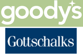 Two More Retail Bankruptcies, Goody's And Gottschalks