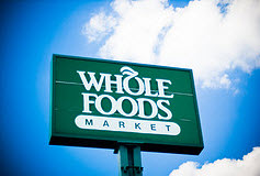 Whole Foods Fires Employee For Stopping Shoplifter