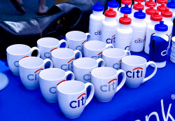 Citi: We Lost $7.6 B, But On The Bright Side, We Fired 100,000 People