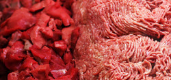 E. Coli Recall: 864,000 Pounds Of Ground Beef