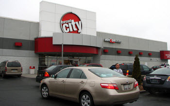 6 Liquidation Sale Tips From A Circuit City Employee