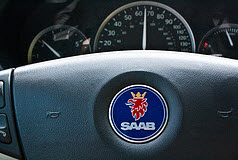 GM Reaches Deal To Sell Saab To Spyker