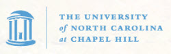 UNC Chapel Hill Is The Best Deal In Public Colleges