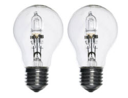 IKEA No Longer Stocking Or Selling Incandescent Light Bulbs