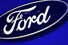 Ford Doing Well. Chrysler… Yeah, Not So Much.