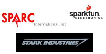 Trademark Wars: SPARC International Tells Small Electronics Website To Stop Existing