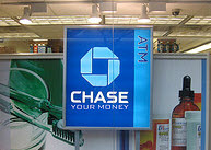 Chase Drops Plan For $3 Debit Card Fee