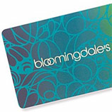 Get Your Expired Bloomingdale's Gift Card Balance Restored