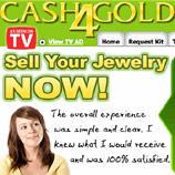 How To Avoid Getting Ripped Off By Cash4Gold