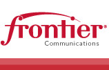 Frontier Communications Has To Pay Back Early Termination Fees