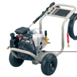 Air Compressor Company Re-Recalls 700,000 Products After Continuing To Receive Injury Complaints