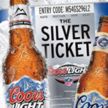 Man Sues Coors Over Invalid Contest Codes